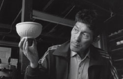 山形で陶芸体験を開催【新庄東山焼】 | お問い合わせ