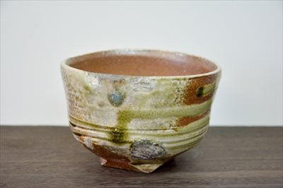 老若男女問わず多くの人を魅了する陶芸