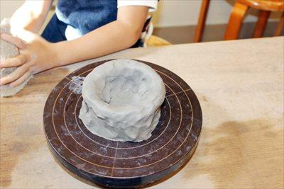 陶芸体験は山形の【新庄東山焼】へ~小学生から大人まで個人・団体問わず体験可能~