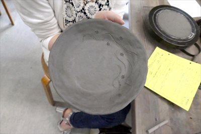 団体の予約にも対応する陶芸体験を山形でお探しなら~企業の研修にも~