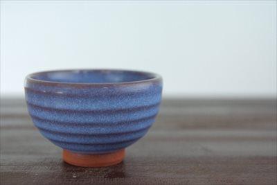 陶器の特徴とお手入れ方法