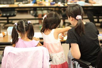 焼き物体験は山形の【新庄東山焼】へ~小学生も大人も一緒に体験できる工房~