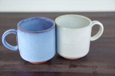 焼き物の購入はカップやお皿・食器などを販売する【新庄東山焼】へ